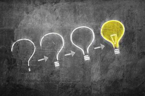 Pourquoi et comment passer à l'open marketing ? | Comarketing-News | prospection et développement commercial | Scoop.it