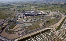 The Official Formula 1 Website | France Project | Scoop.it