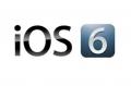 Apple iOS 6 : les nouvelles fonctions utiles pour les pros | Machines Pensantes | Scoop.it