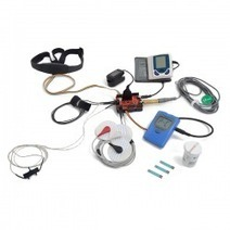 e-Health Sensor Platform Complete Kit for Ardui... | E-health | Scoop.it