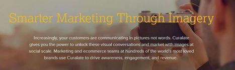 Pinterest e i suoi strumenti: per l'ecommerce e non solo! | Appuntamenti con i Social Media | Scoop.it