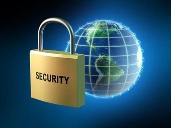 Expertos proponen cifrar todo el tráfico mundial de Internet | Hipertextualidad | Scoop.it