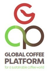 Over 300 Organizations Agree To Jointly Work Together With Governments On Building A More Sustainable Coffee Sector - The Global Coffee Platform | Market information | Scoop.it