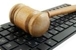 Les obligations légales de votre présence sur Internet | Libertés Numériques | Scoop.it