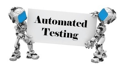 Why User Interface Test Automation Is Worth Doing Well   QA Automation News Channel   Scoop.it