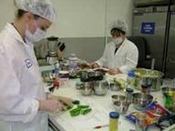 NASA - 3D Printing: Food in Space | Cafsphere | Scoop.it