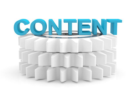 7 Ways Content Curation Can Wow Your Audience | Visual Storytelling | Scoop.it