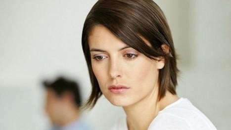 Victime de harcèlement : réagir pour ne plus subir | Les souffrances ... dans l'activité professionnelle. | Scoop.it