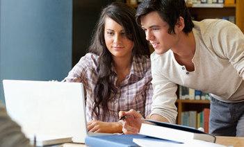 First Finance veut devenir un acteur majeur en matière de MOOC | MOOC Design | Scoop.it