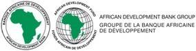 Maroc : la BAD prête 116 millions d'euro en faveur de la formation et de l'emploi | IIPE pour COPE Maroc | Scoop.it