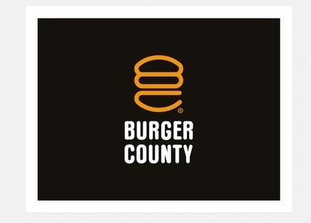 19 Food & Drinks Logo Design Inspiration | Logo & Brand | Scoop.it