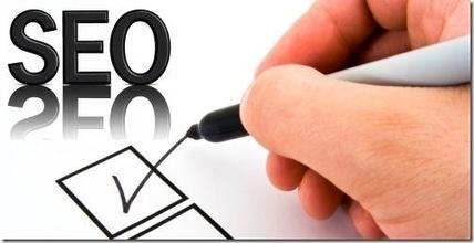 Keresőoptimalizálás lépésről lépésre…  [videókkal] | Pre és Online Marketing megoldások | Scoop.it