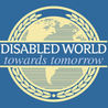 Disabled World Updates and News