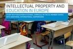 Πνευματικά δικαιώματα και ιδιοκτησία στο σχολείο | eSafety - Ψηφιακή Ασφάλεια | Scoop.it