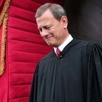 Justices close U.S. courts to foreign human rights cases   Crimes Against Humanity   Scoop.it