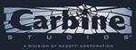 Carbine Studios Reveals 'WildStar' Business Model - Forbes | wildstar | Scoop.it