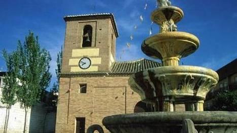 Jun : cette incroyable ville administrée par les réseaux sociaux | Social Media Analysis | Scoop.it