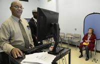 Judge halts tough new voter ID requirement - The Tribune-Democrat | Liberal Political thoughts | Scoop.it