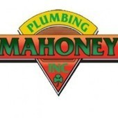 If all else fails… | Mahoney plumbing | Scoop.it