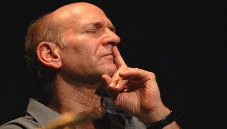 """Jazz article: """"Jazz Education In The Century Of Change: Beyond  The Music"""" by David Liebman 