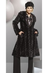 Womens church suits Donna by DonaVinci | Mobile Responsive Website | Scoop.it