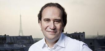 Niel et Pigasse vont chercher 300 millions en Bourse pour acheter des médias | SMP conseil en communication | Scoop.it