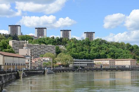 Les bâtiments sont toujours les plus gros consommateurs d'énergie en France | Elan Bâtisseur | Scoop.it
