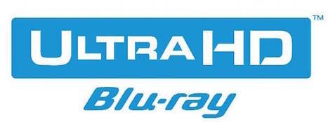 Ultra HD Blu-Ray et 4K : tout savoir sur le nouveau standard des fans de Home Cinéma   ON-TopAudio   Scoop.it