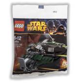 lego star wars 1   Business   Scoop.it