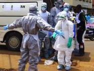 In Sierra Leone, Journalists Support Ebola Information during Lockdown | Internews | Radio Hacktive (Fr-Es-En) | Scoop.it