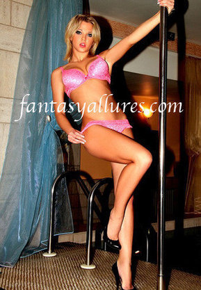Go Women Covering Every Area Of manhattan, Such As For Example Soho | New York escorts | Scoop.it