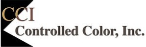 For Graphic Design in Chicago, Controlled Color, Inc. is the Way to Go   Controlled Color, Inc.   Scoop.it