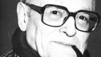 k-libre - auteur - Léo Malet | À toute berzingue… | Scoop.it