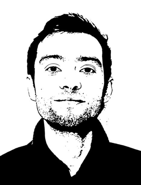 Apprentissage dans le service public: pourquoi ça coince | Mon Parti Radical | Scoop.it