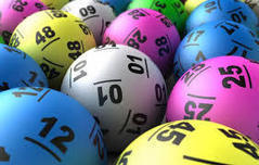 Lotto | game|music|news|special | Strategy Games Page | Scoop.it