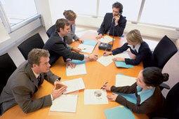Bien développer les ressources humaines et manager des talents - Lesoir-echos | Recrutement, emploi et gestion de carrière | Scoop.it