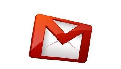 5 astuces pour tirer parti de Gmail Priority Inbox   Wordpress, webdesign, webmarketing... et autres fariboles pour artisans du web   Scoop.it