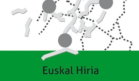 Congreso Euskal Hiria 2012 (Bilbao, 22-26 de noviembre) | #territori | Scoop.it