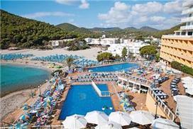 Séjour à Ibiza : une semaine en juillet dès 359,00 € ! | Voyages - Bons Plans - Conseils - Pros | Scoop.it