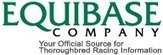Horse Racing Statistics | Race Stats | Thoroughbred Racing Statistics | horse racing | Scoop.it