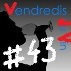 Blog de Laurent Baraou: VDV#43 Pinard 2012 | Vendredis du Vin | Scoop.it