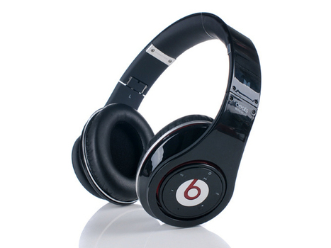 Eye-catching Monster Beats Wireless Bluetooth Headphones_hellobeatsdreseller.com | Beats By Dre Bluetooth For Sale | Scoop.it