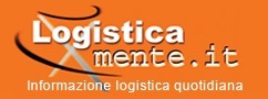 Logisticamente Srl | Social Network for Logistics & Transport | Scoop.it