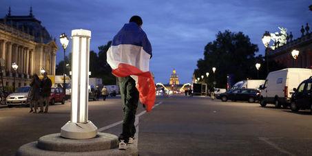 De plus en plus de jeunes quittent la France | Bigre ! | Scoop.it