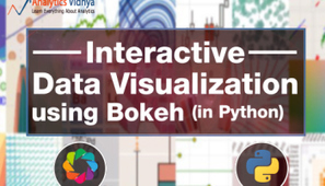 Infographic: Data Visualization Tools For Data scientists & analysts | El rincón de mferna | Scoop.it