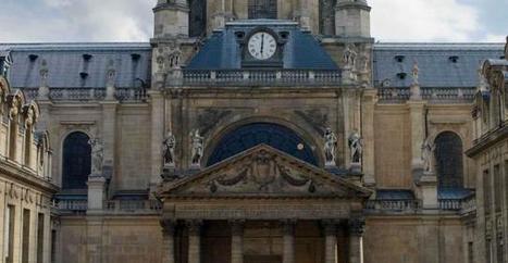 Université: les dangers de la non-séléction   Enseignement Supérieur et Recherche en France   Scoop.it