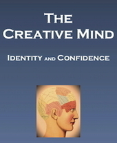 """Book: """"The Creative Mind: Identity and Confidence""""   Developing Creativity   Scoop.it"""