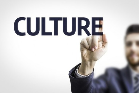 How Strong Cultures Help Companies Win Talent — and Customers, Too | New Leadership | Scoop.it