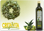 #CretaVita Cretan, traditional products #OlveOil #Crete | CretaVita Extra Virgin Olive Oil Producer #OliveOil #EVOO | Scoop.it