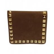 Bags | Online Shopping | Scoop.it